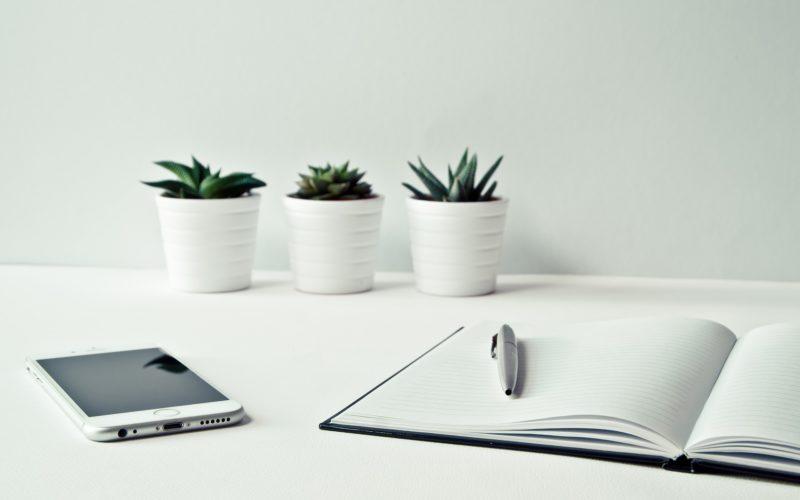 SEO Copywriting for Financial Advisors: 8 Tips To Boost Traffic Thumbnail