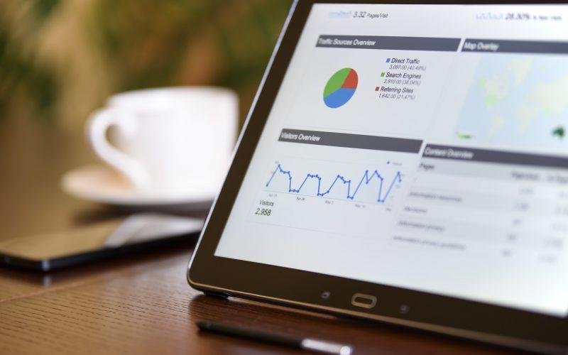 Webinar Replay: Marketing for Financial Advisors in 6 Easy Steps Thumbnail