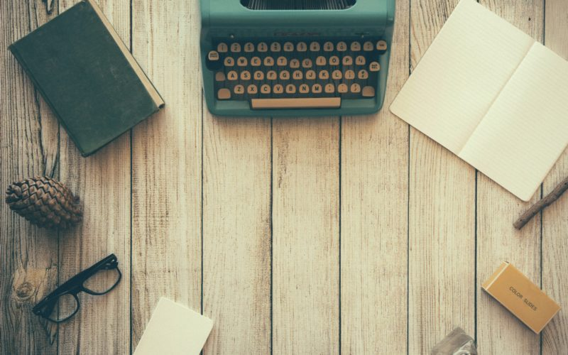 7 Reasons Why Every Advisor Should Add a Blog to Their Website Thumbnail