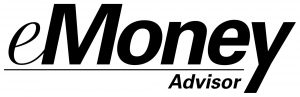 eMoney Advisor blog - best practices, tips & resources to grow your financial planning practice