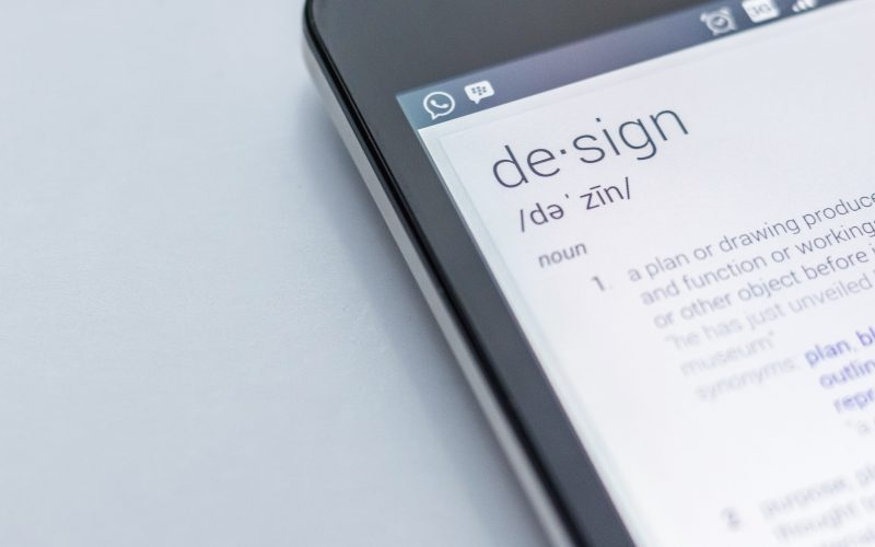 7 Of Our Favorite and Free Design Tools Thumbnail