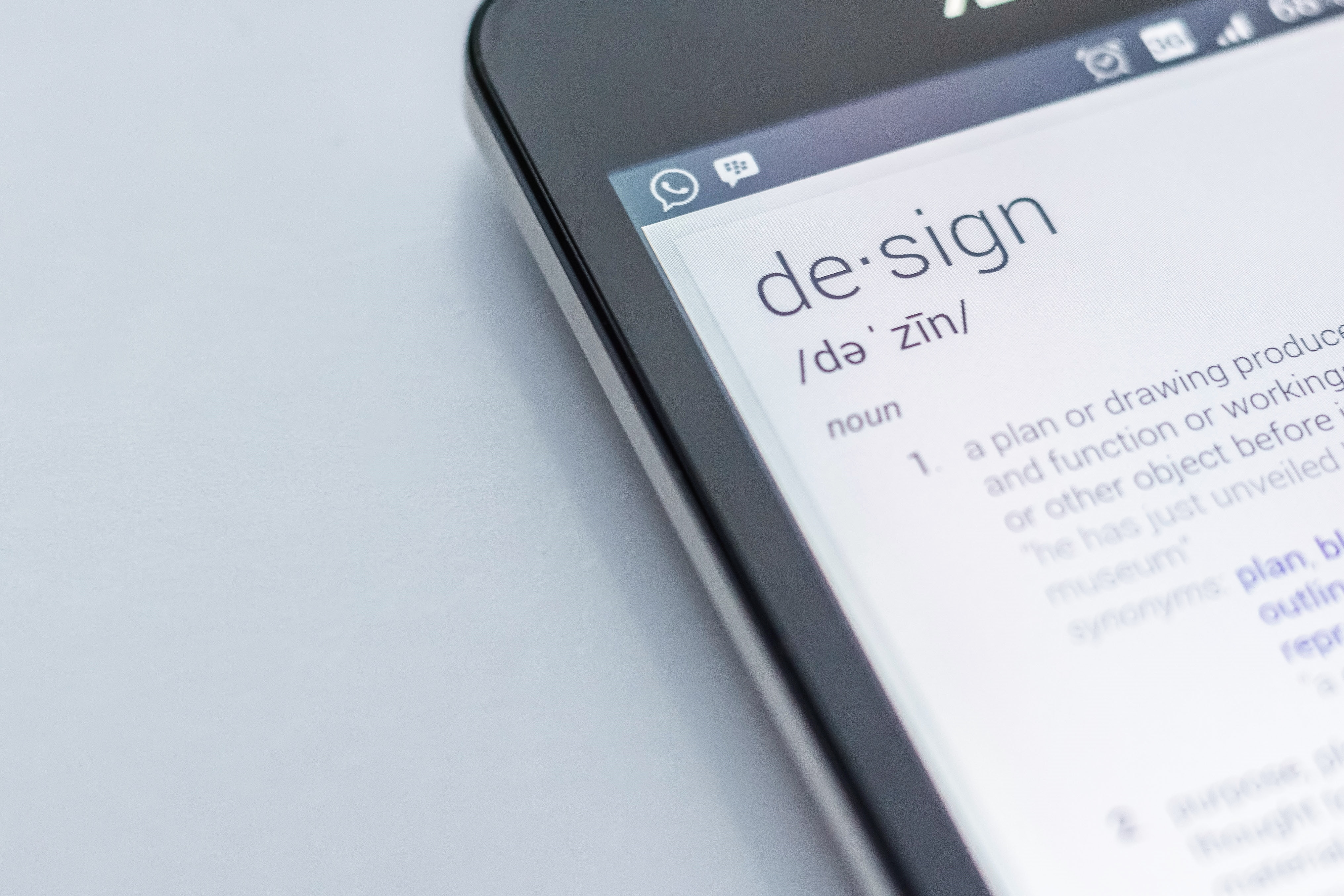 Our Fav and Free Design Tools Featured Image