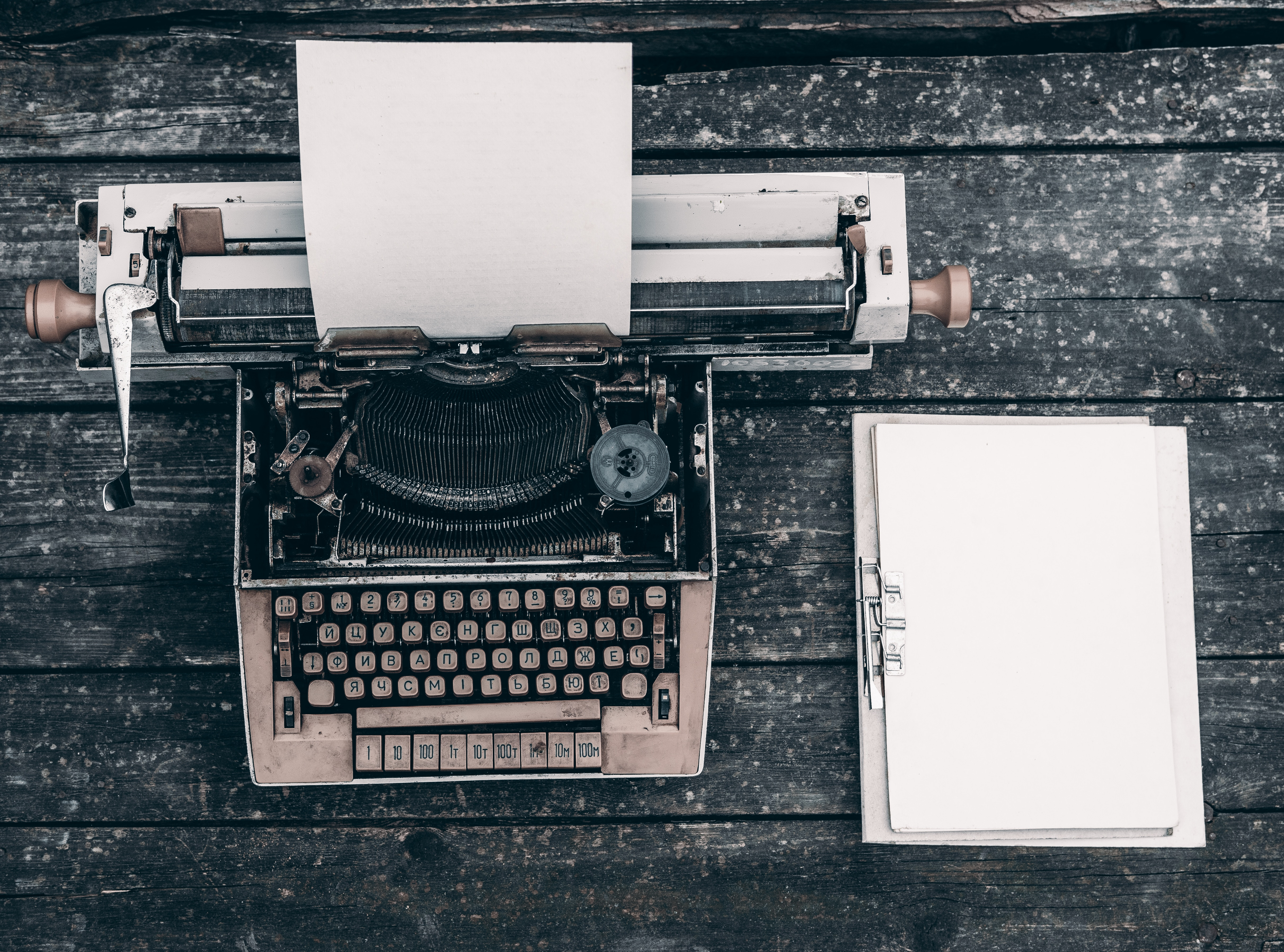 7 Steps to Writing an SEO Friendly Blog Post Featured Image