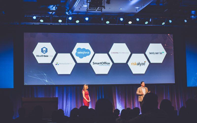 2017 Envestnet Advisor Summit Recap Thumbnail