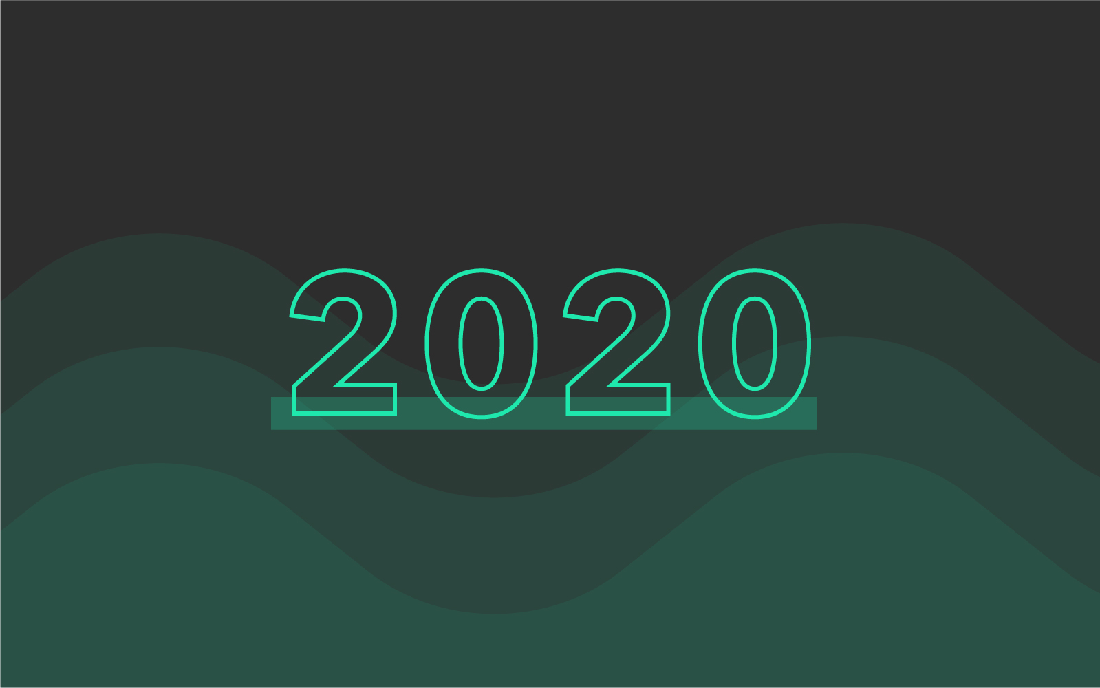 2020 Year in Review Featured Image