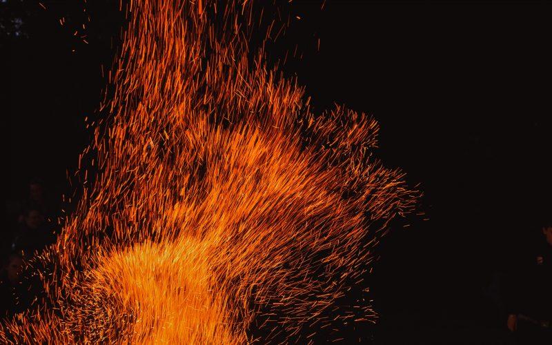5 Sure-Fire Blogging Strategies That Work for Advisors Thumbnail