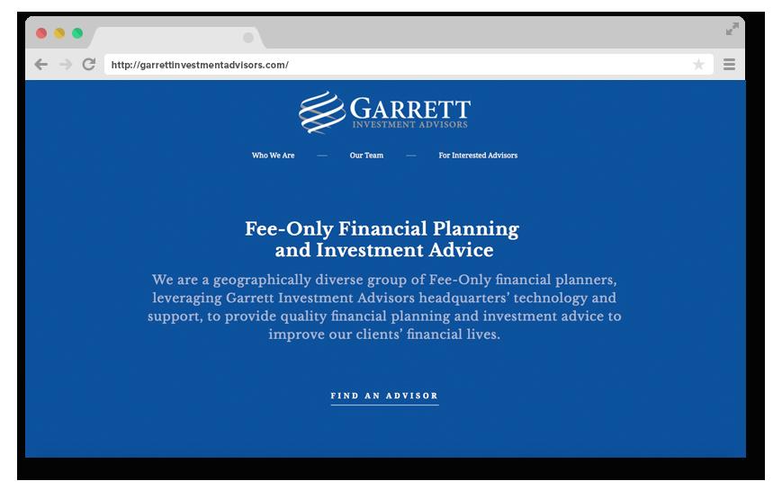 garrett1