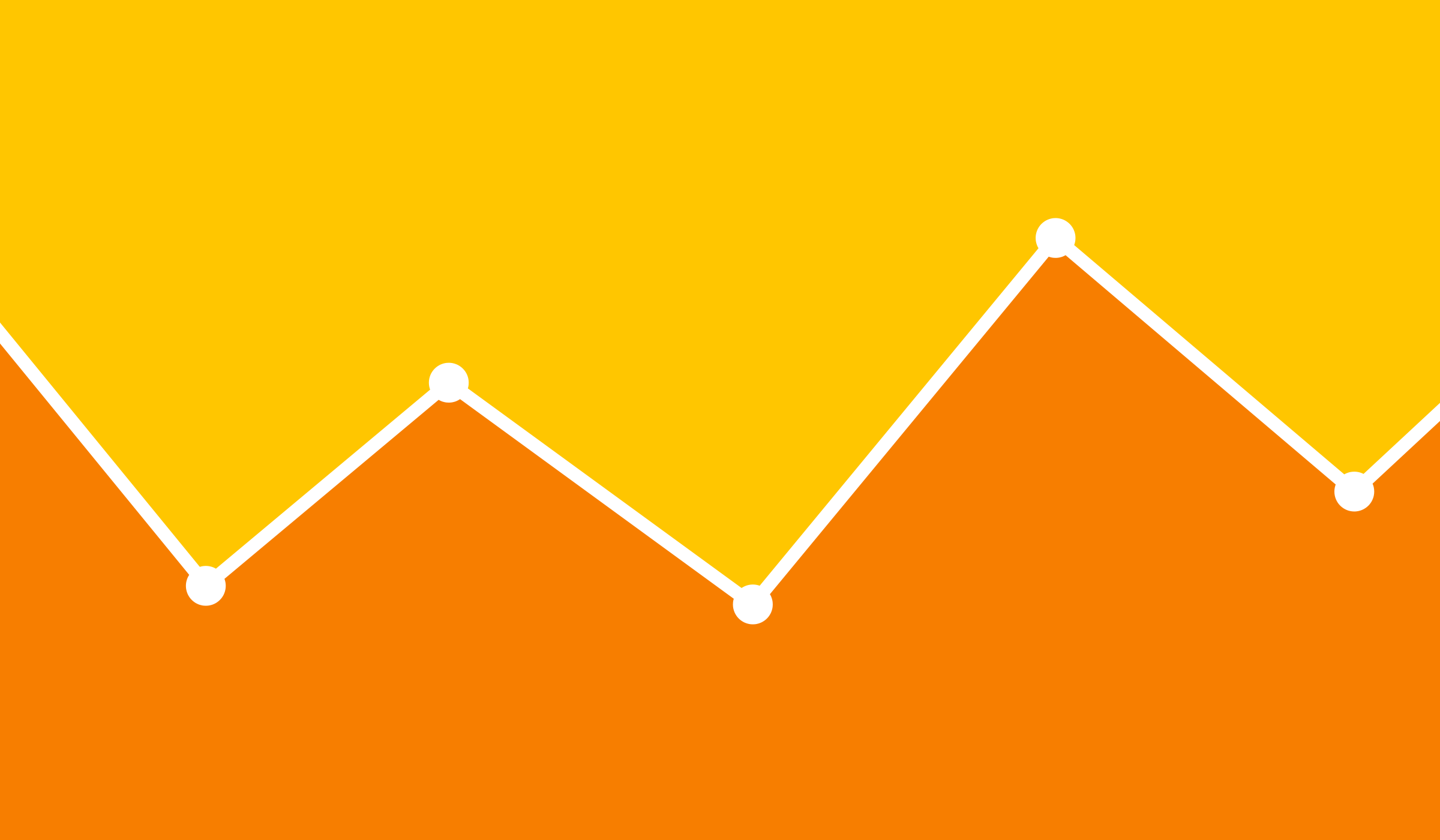 What's New With Google Analytics Featured Image