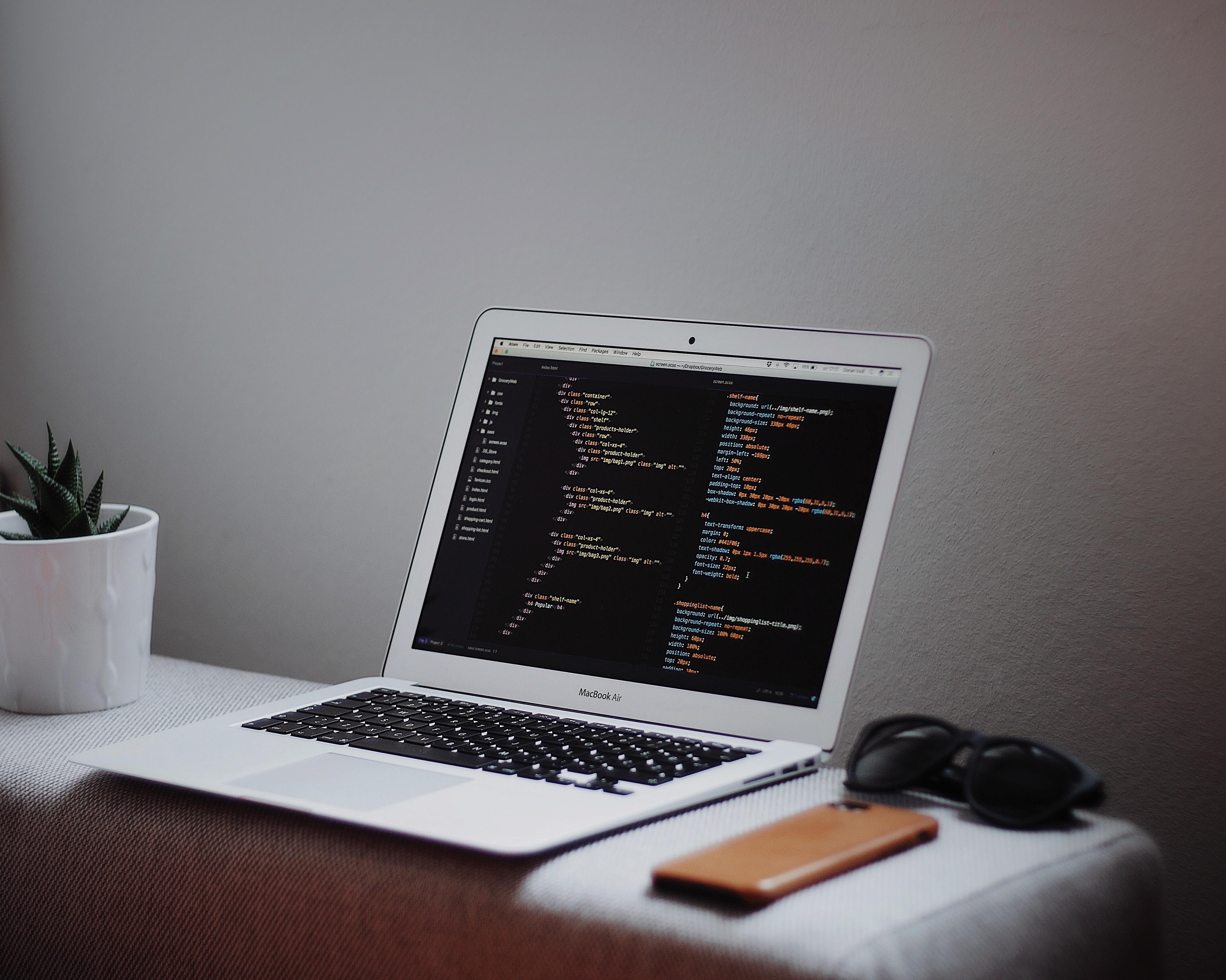Best Practices Towards Website GDPR Compliance Featured Image
