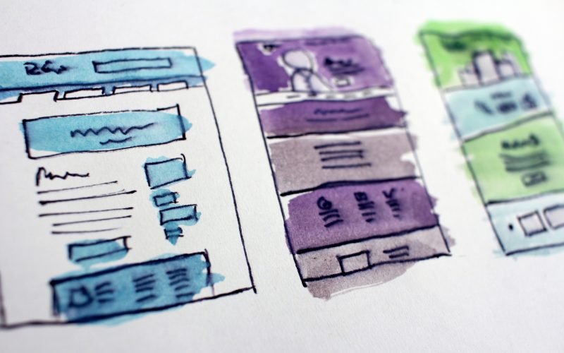 6 Tips to Nailing Your Website's UX Thumbnail