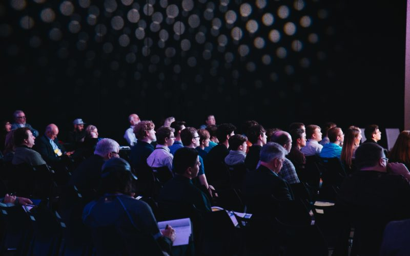 6 Best Conferences For Advisors To Learn About Marketing In 2020 Thumbnail
