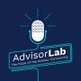 The Advisor Lab