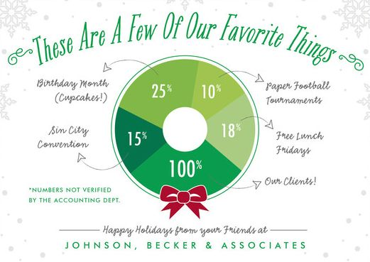 Creative_HolidayCards_For Financial Advisors
