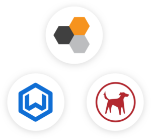 lead pilot software integrations with riskalyze, redtail and wealthbox