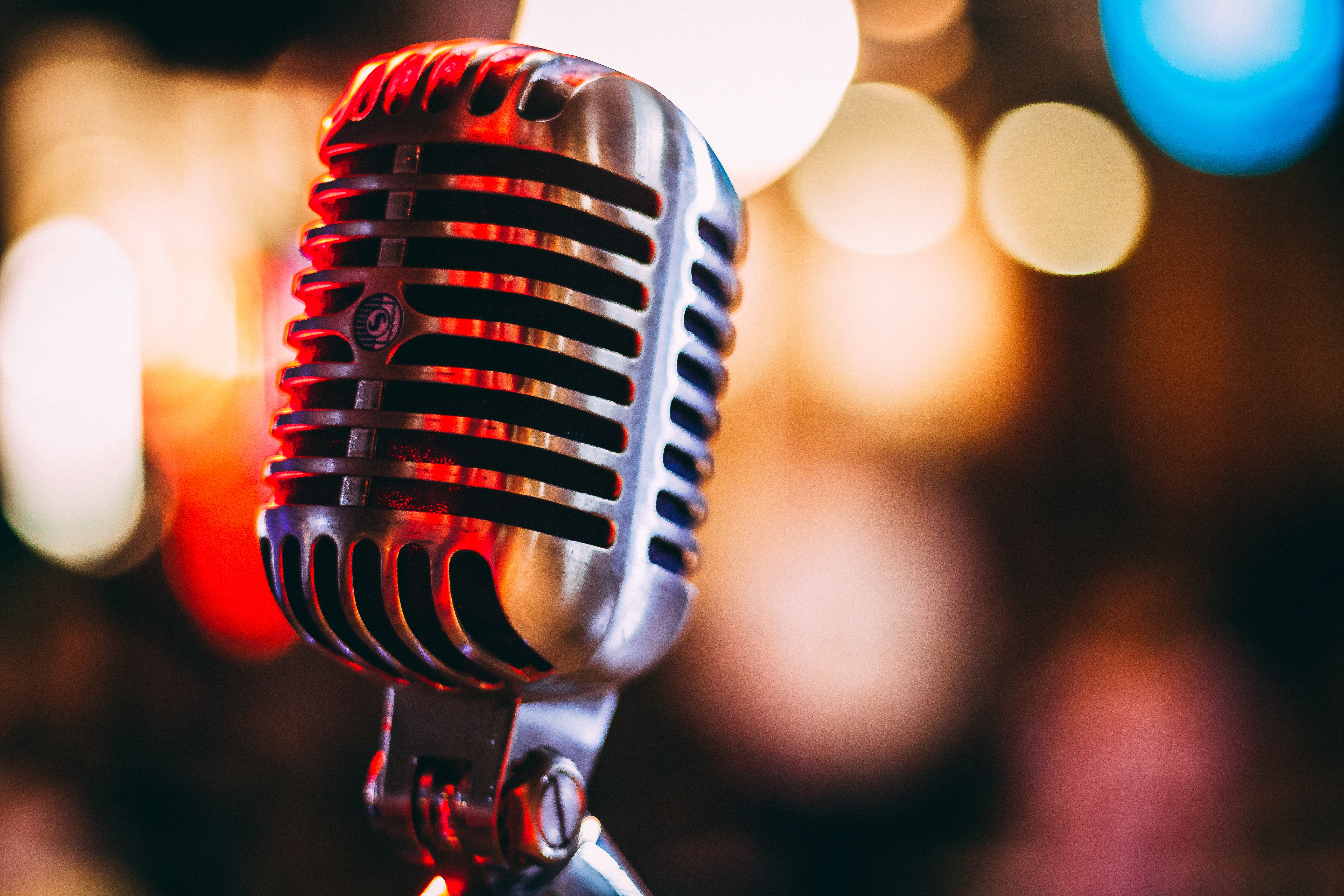 Webinar Replay: How to Start Your Own Financial Podcast Featured Image