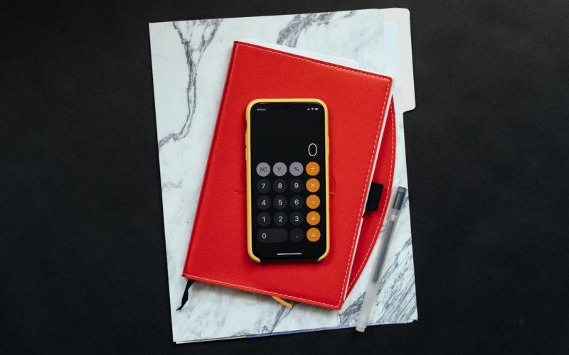 Should You Use Financial Calculators on Your Advisor Website? Thumbnail