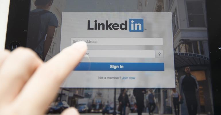 LinkedIn conversation starters