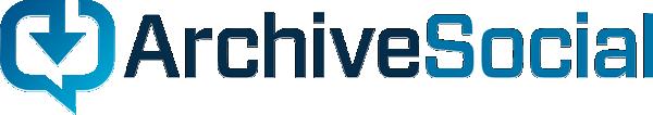Archive Social Twenty Over Ten Compliance Review