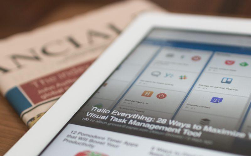 How Financial Advisors Can Market to Millennials Thumbnail