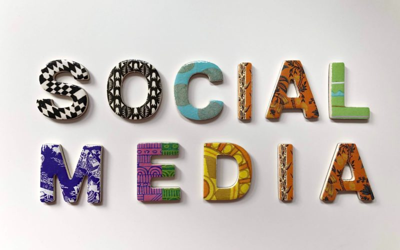 Webinar Replay: Back to Basics: Social Media 101 for Financial Advisors Thumbnail