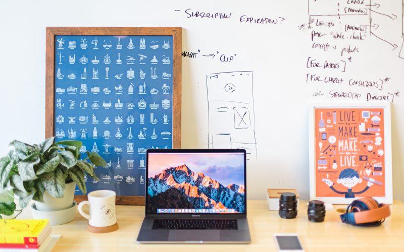 Webinar Replay: Make Your Website a Workhorse Thumbnail