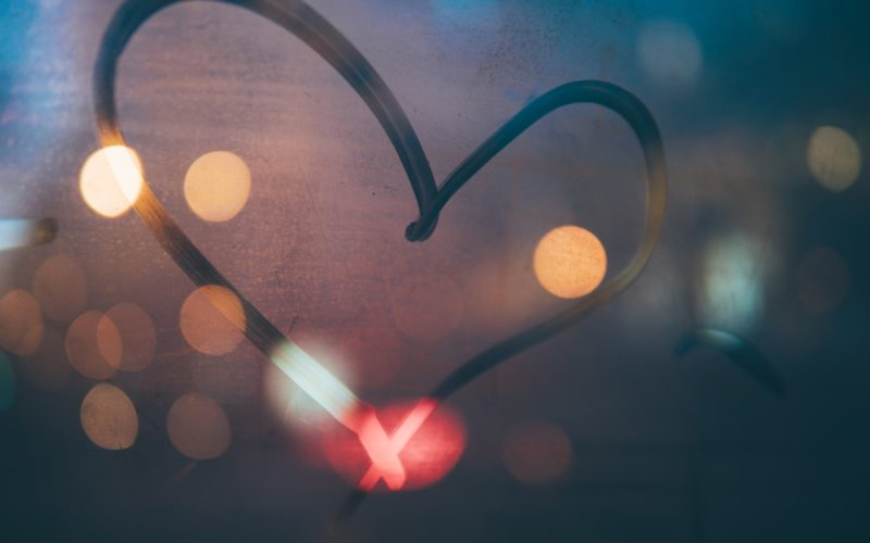Love at First Site: 2021 Best Financial Advisor Websites Valentine's Day Edition Thumbnail