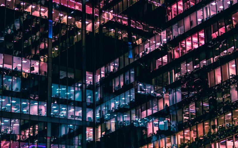 The Best Financial Advisor Websites: Advisor Group Roundup Thumbnail