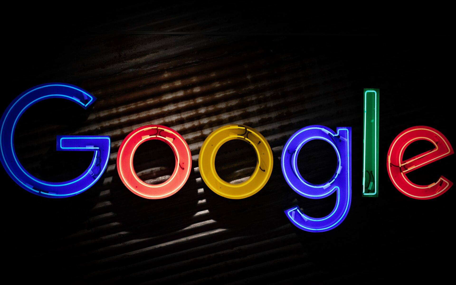 7 Ways to Optimize Your Google My Business Listing in 2021 To Get More Local Traffic Featured Image