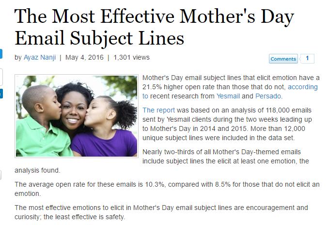 mothersblog3