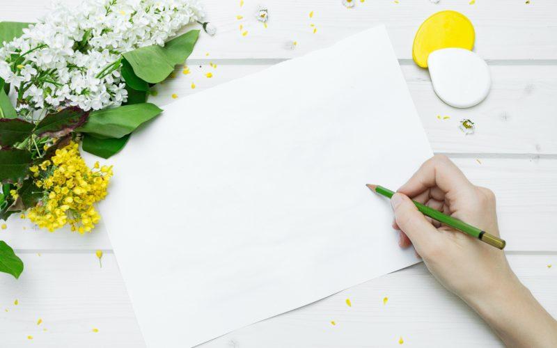 Best Financial Advisor Websites: Spring 2020 Edition Thumbnail