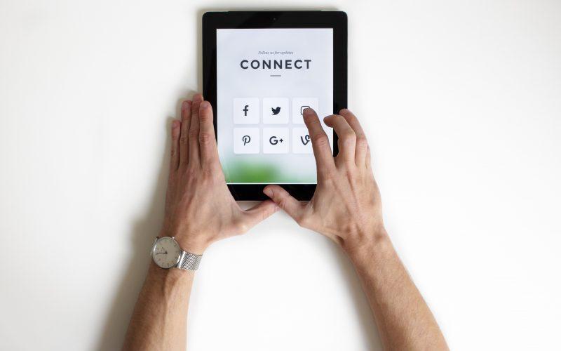 Social Media Analytics: A Guide for Financial Advisors Thumbnail