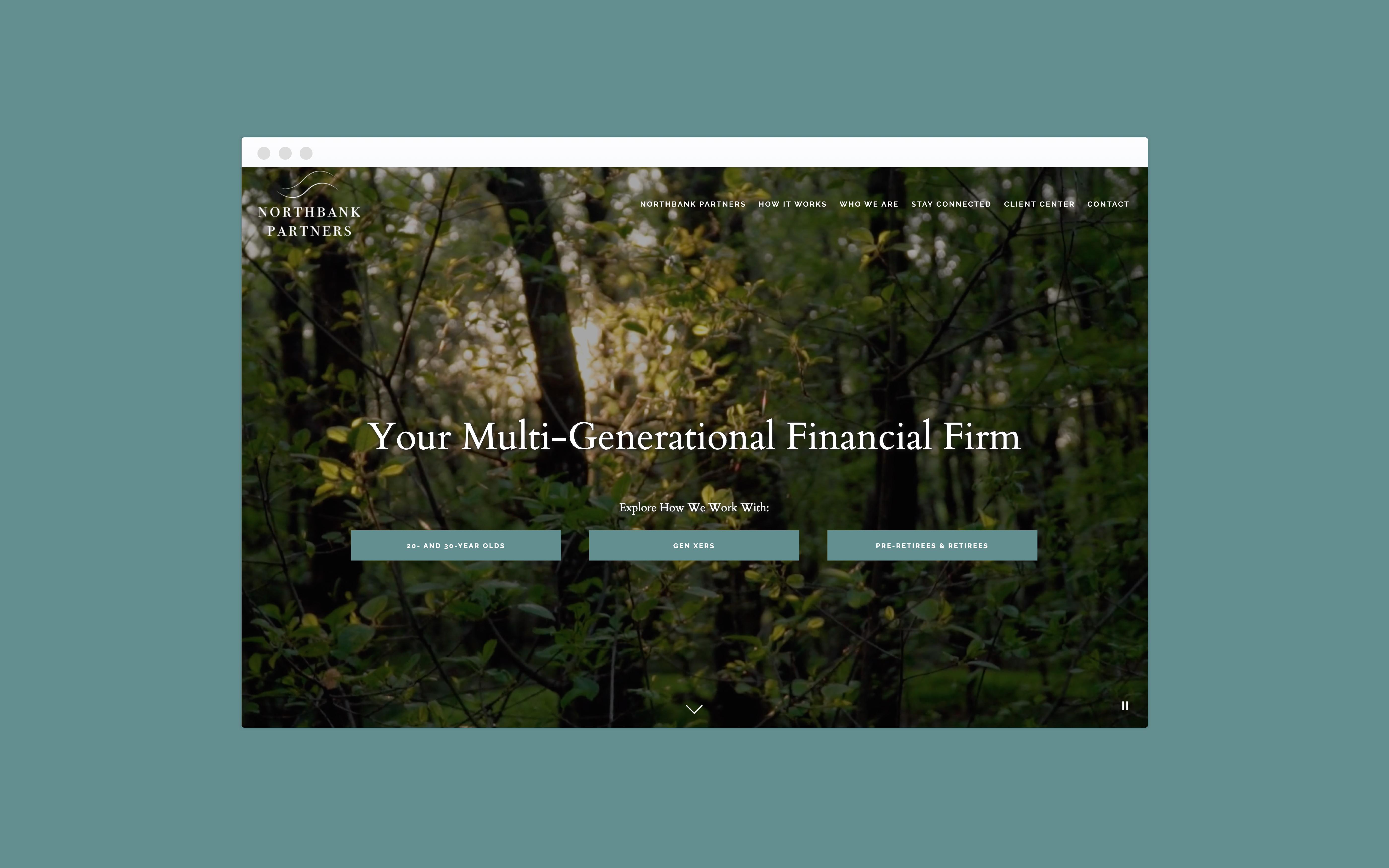 Northbank Partners