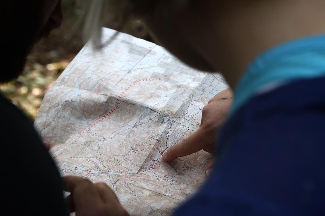 6 Ways to Improve Local Search Rankings for Financial Advisors Featured Image