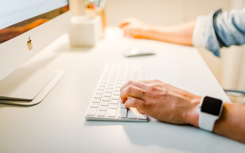 How Often Should Financial Advisors Blog? Thumbnail