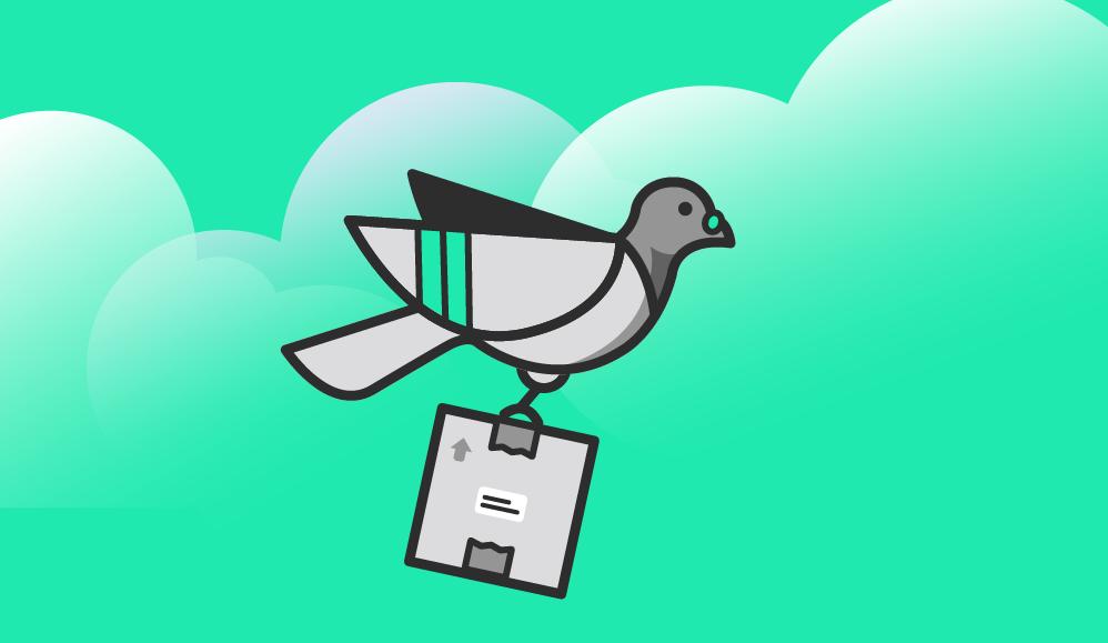 Platform Update: New Crop Tool, Blogging Updates & 301 Redirect Rules Featured Image