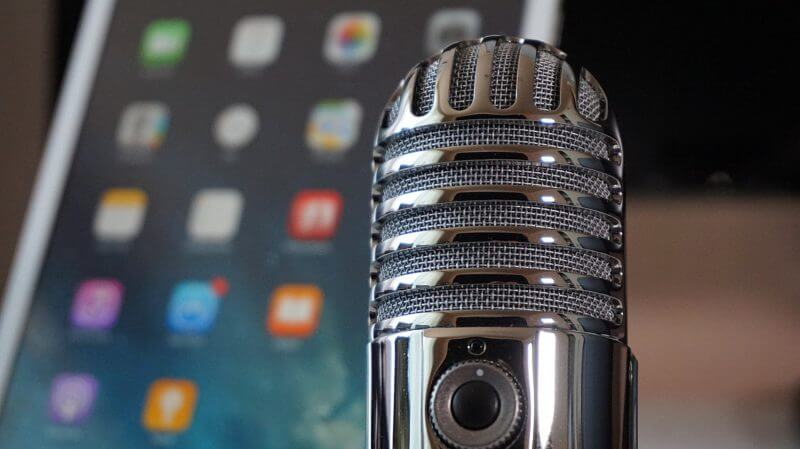 podcasting for seo search engine land