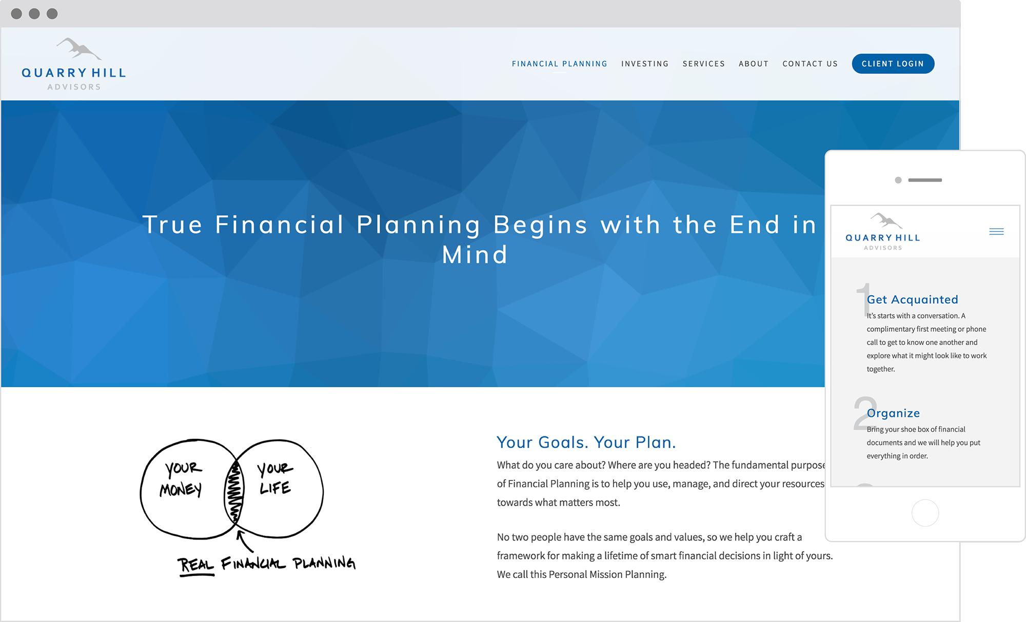 The Best Financial Advisor Websites: Summer 2017 Edition – Twenty ...