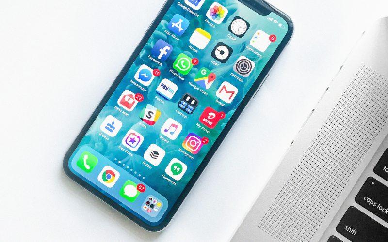 The 4 S's to Social Media Success Thumbnail