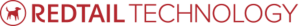 redtail technology advisor crm solutions