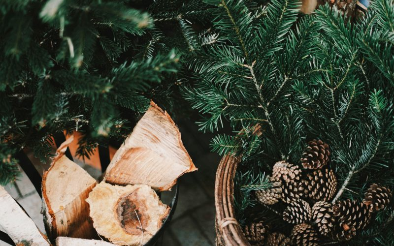5 Ways To Surprise & Delight Your Clients This Holiday Season Thumbnail