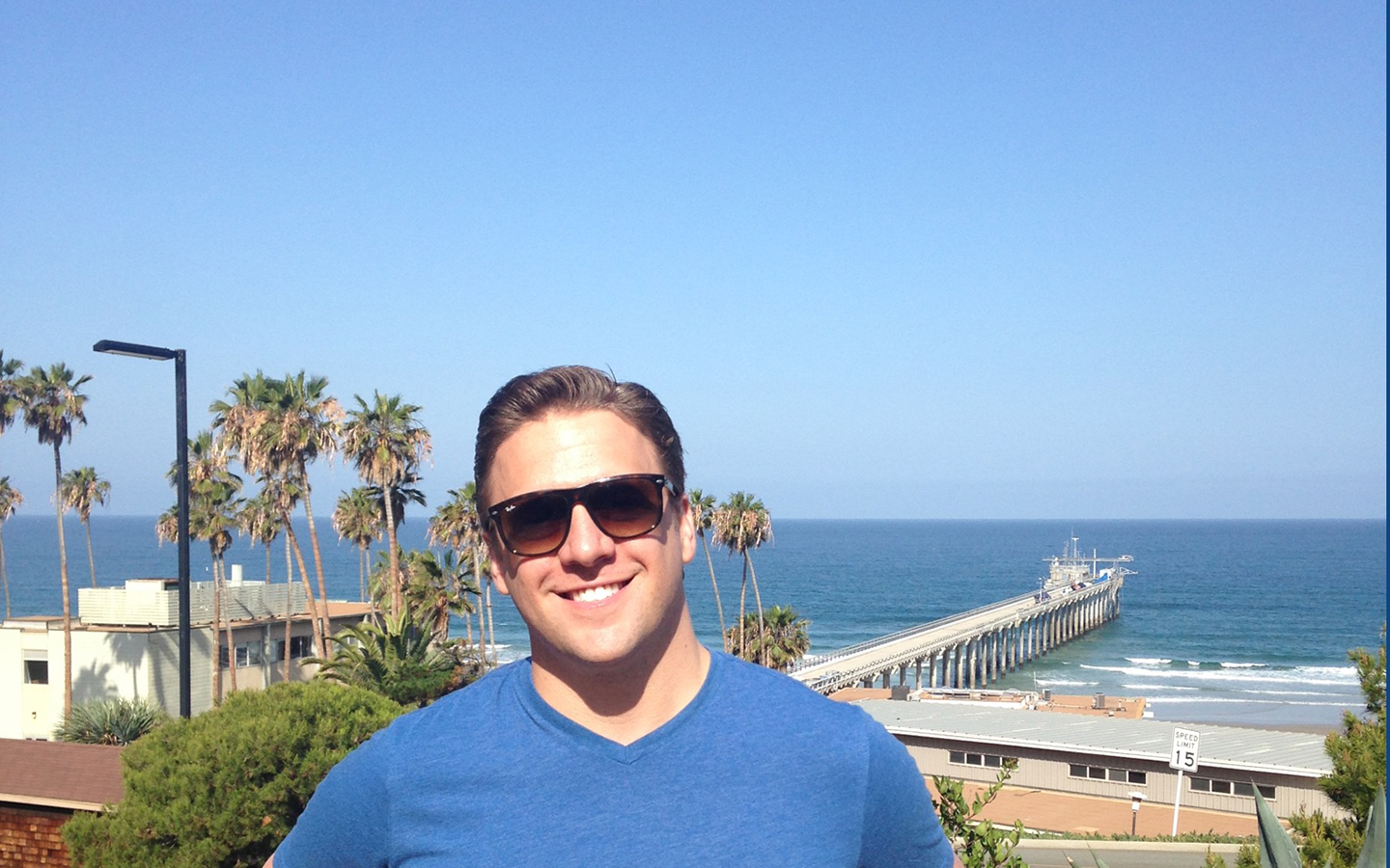 Meet the Team: Ryan Russell Featured Image