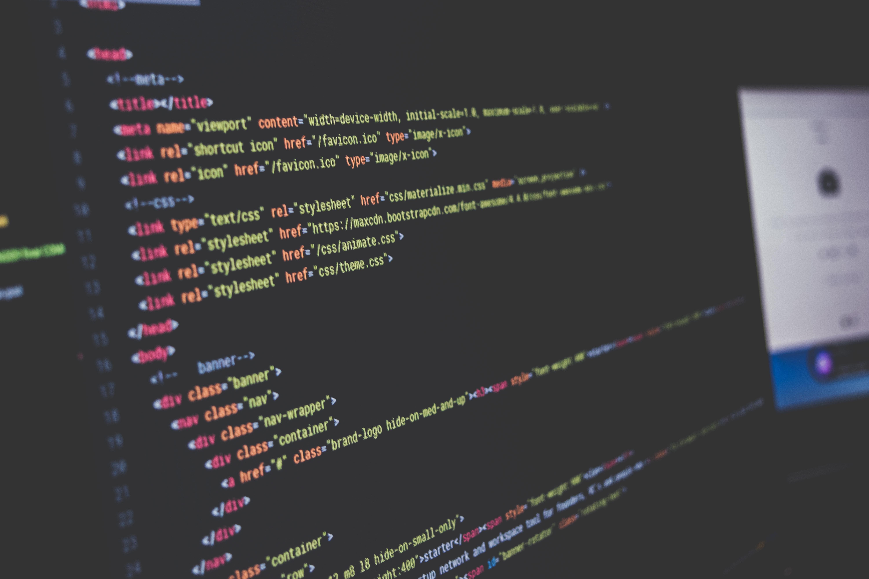 html code and header tags