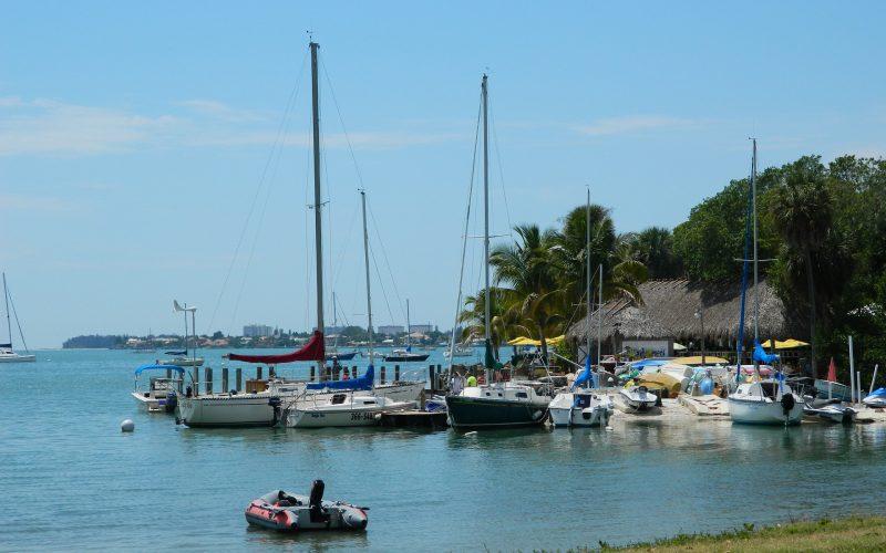 Advisor Website Showcase: Bay Point Wealth Management Thumbnail