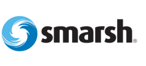 Smarsh Tech Tools Review Twenty Over Ten