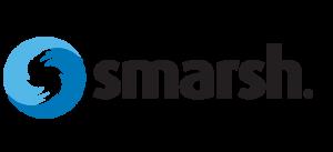 Smarsh Tech Tools Review Twenty Over Ten