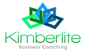 kimberlite business coaching for financial advisors