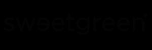 sweetgreen-logo-01