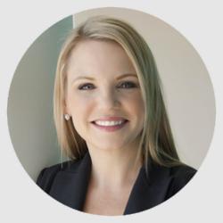Alana Kohl Advisor PR