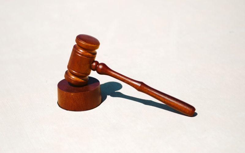 The SEC's New Marketing Rule: 5 Key Opportunities for Advisors Thumbnail