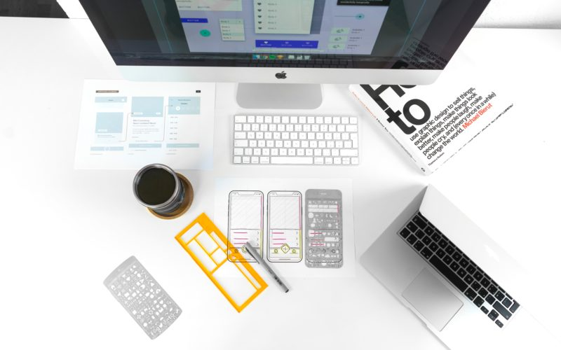 6 Signs It's Time for a Website Redesign Thumbnail